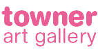 towner-gallery-logo
